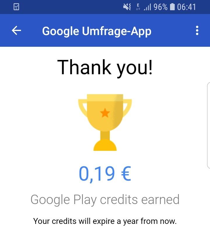 Google Opinion Rewards7
