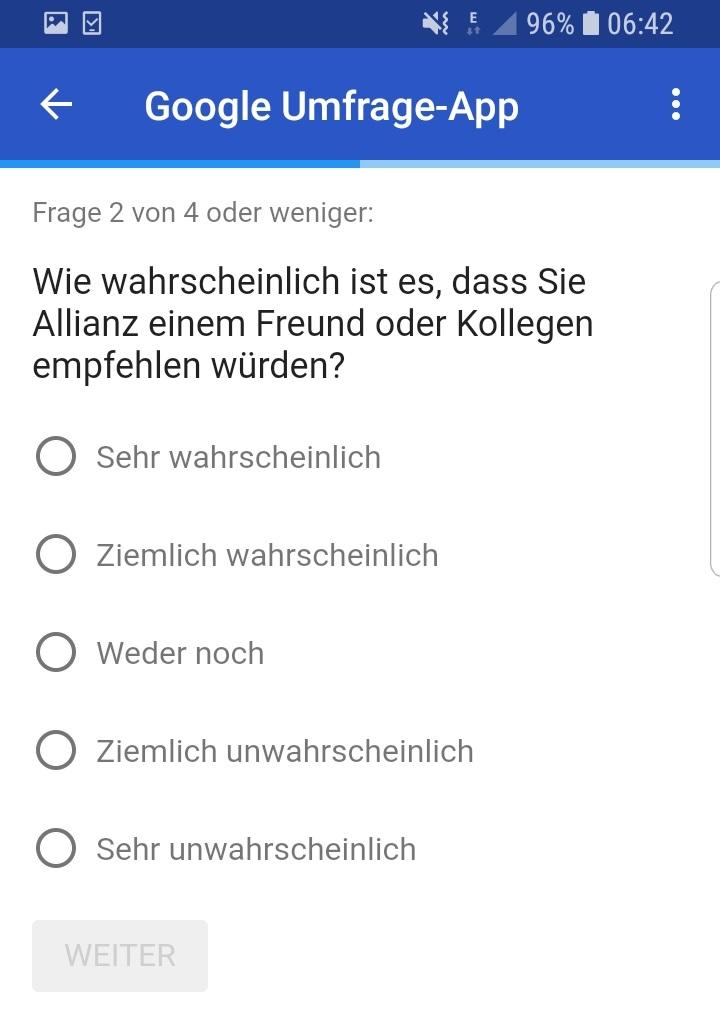 Google Opinion Rewards4