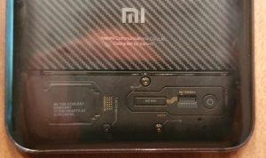 Xiaomi Mi 8 Explorer_2